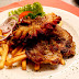 A magyar konyha ínyencségei – Cigánypecsenye