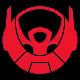 logo dls bigetron