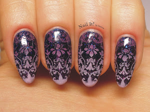 http://nail-it-by-inanna.blogspot.com/2014/03/amethyst-valerian-models-own-velvet.html