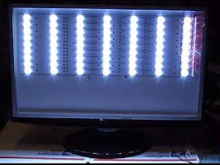 LED-backlit-display