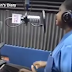 VIDEO: Dede Mbiaku storms out of studio after been told to shut up by Femi Adesina