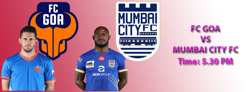 fc-goa-vs.-mumbai-city-fc-facebook-cover-2018