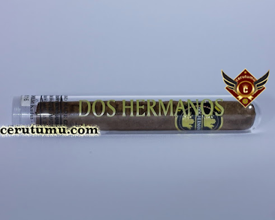 djarum dos hermanos jual djarum dos hermanos cerutu djarum dos hermanos harga djarum dos hermanos rokok djarum dos hermanos