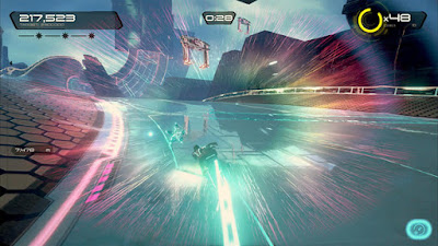 http://www.compressedgames.xyz/2016/06/TRON-RUN-r-game-download.html