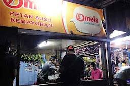5 Tempat Makan di Kemayoran Jakarta Pusat yang Murah