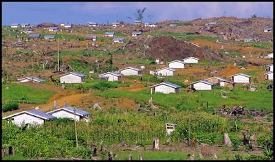 Pengertian, Syarat Transmigrasi dan Jenisnya di Indonesia