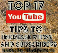 17 YouTube tips and tricks