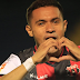VÍDEO | DOBLETE de Roger Rojas con la Liga Deportiva Alajuelense