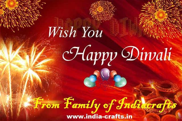 www.india-crafts.in