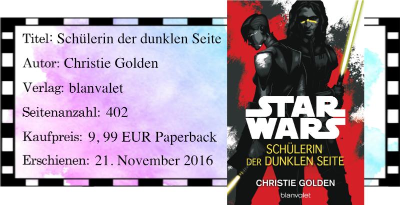 https://www.thalia.de/shop/home/verknuepfung/star_wars_schuelerin_der_dunklen_seite/christie_golden/EAN9783734161063/ID45243937.html