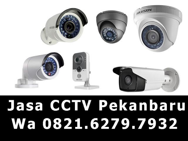 service cctv pekanbaru, pasang cctv di pekanbaru, pemasangan cctv di pekanbaru, pemasangan cctv pekanbaru, biaya pemasangan cctv di pekanbaru