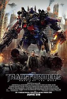 Download Film Transformers 3: Dark of Moon (2011) Subtitle Indo