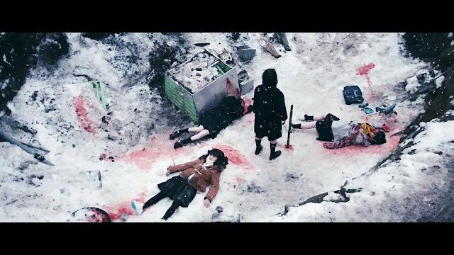 Film Liverleaf (2018)2