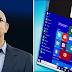 Microsoft acaba de matar o mais aguardado recurso do Windows 10