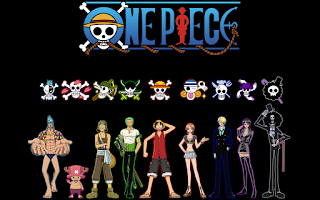 Download One Piece Episode 810 Subtitle Indonesia