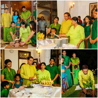 http://www.gossiplankanews.com/2016/04/avurudu-neketh-celebrations-presidents.html