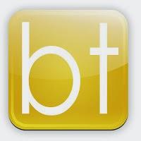 http://bastel-traum.blogspot.com/2014/08/gewinner.html