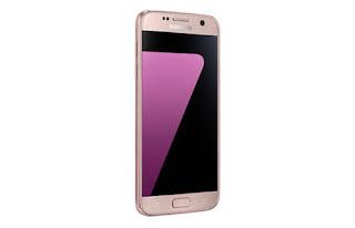 طريقة عمل روت لجهاز Galaxy S7 SM-G930R7 اصدار 7.0