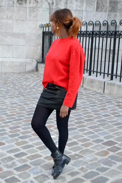 jam_and_style_blog_mode_Paris_Montmartre