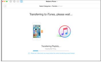 it is no surprise that we can die for our iPhones iMyFone TunesMate: Easily Transfer Data Between iOS & PC/iTunes