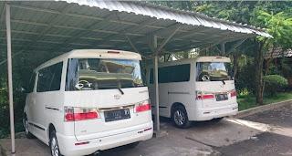 Travel Bekasi Cirebon