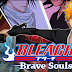 Bleach Brave Souls v 5.0.4 Mod Apk Download