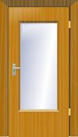 bahasa arab pintu