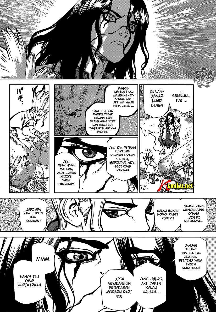 Dr. Stone-indonesia