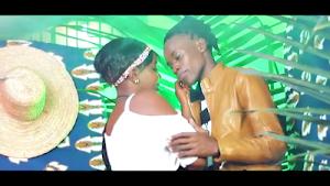 Download Audio | Mloco Marleytune - Usione Shaka
