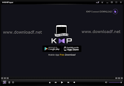 KMPlayer 2019