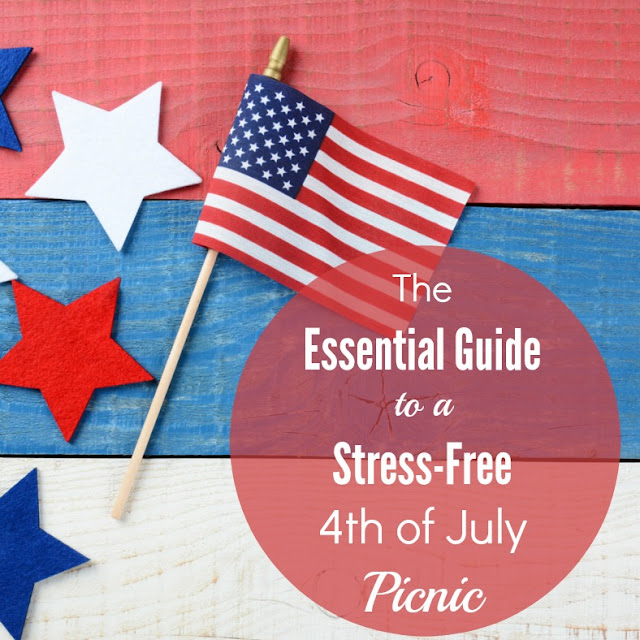http://wondermomwannabe.com/the-essential-guide-to-a-stress-free-4th-of-july-picnic/