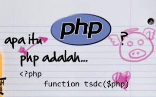 5 Ciri Orang yang Suka Memberikan Harapan Palsu atau PHP