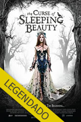 The Curse of Sleeping Beauty – Legendado