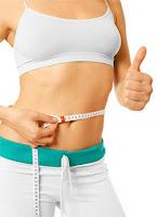 fiforlif merampingkan perut