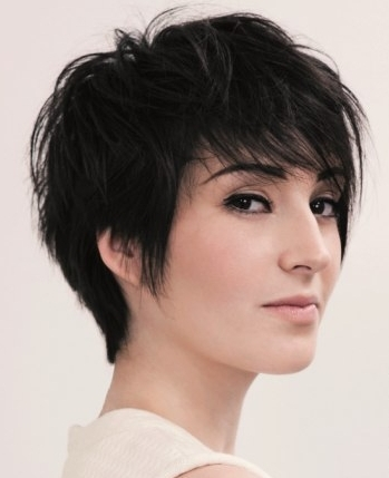 popular haircuts 2012 hairstyles 2012 hairstyle 6036