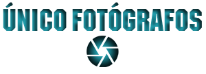 Único fotógrafos