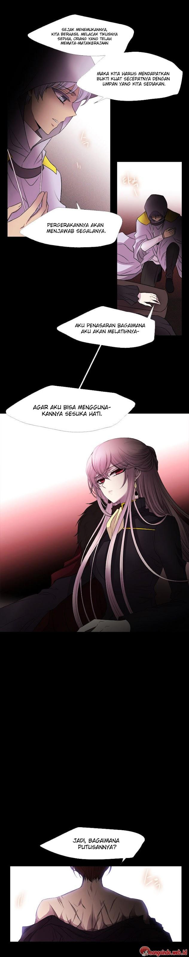 Komik black haze 212 - chapter 212 213 Indonesia black haze 212 - chapter 212 Terbaru 9|Baca Manga Komik Indonesia
