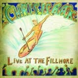 Live at the Fillmore (2010)