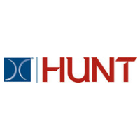 Hunt Real Estate Capital Refinances Two Multifamily Properties in El Paso, Texas for Same Sponsor