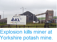https://sciencythoughts.blogspot.com/2016/06/explosion-kills-miner-at-yorkshire.html