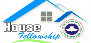 RCCG House Fellowship Manual Sunday, 19th November, 2017 Lesson 12