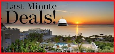Sorriso Thermae Resort e SPA - Isola d\'Ischia