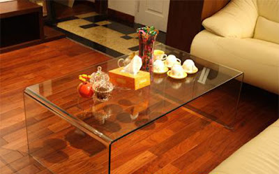 ván sàn gỗ giáng hương cao cấp giá rẻ tại hà nội