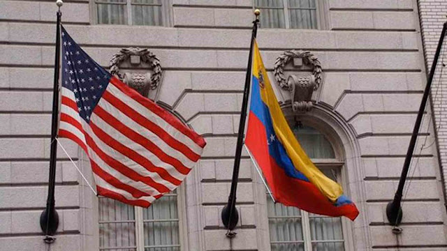 Comisión de Miami Dade pedirá al presidente Donald Trump el TPS para los venezolanos en EE. UU.