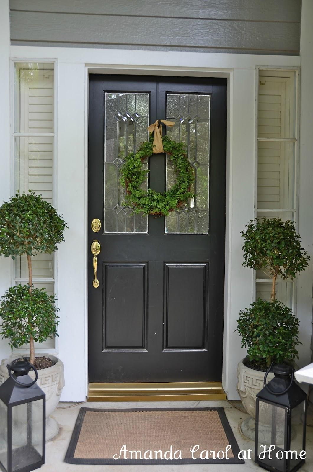 1000 images about front doors on pinterest black front doors front doors and black doors. Black Bedroom Furniture Sets. Home Design Ideas