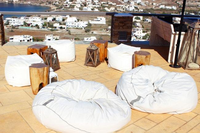 Luksuzi hoteli na grckim ostrvima, hoteli za medeni mesec u Grckoj