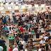 10 dicas para o Festival Brasileiro da Cerveja