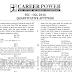 SSC CGL 2016 Tier 2 Maths Mock Test Download PDF Free