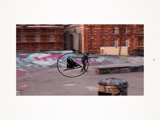 Vidéo by Nicolas Jacqmin