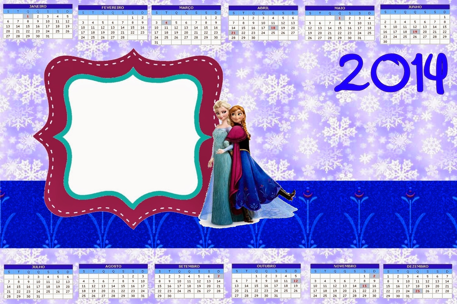 image relating to Free Printable Frozen Food Labels identify Adorable Frozen Get together: No cost Celebration Printables and Pics. - Oh My